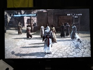 20131029-assassins creed-008