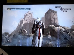 20131029-assassins creed-009