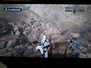 20131029-assassins creed-016