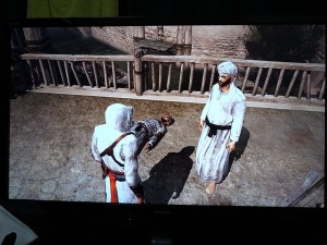 20131029-assassins creed-018