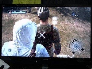 20131029-assassins creed-019