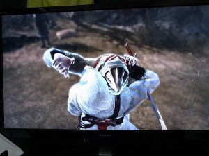 20131029-assassins creed-020