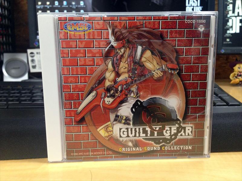 20131118-guiltygear-soundtrack001