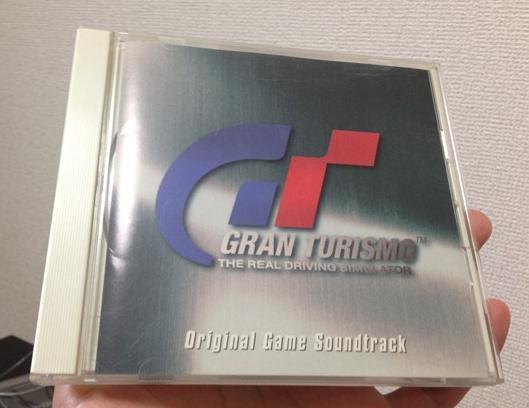 gt1-soundtrack-1