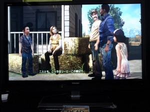 20131208-walkingdead-024