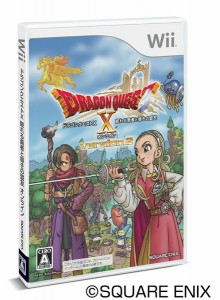 dq10-wii