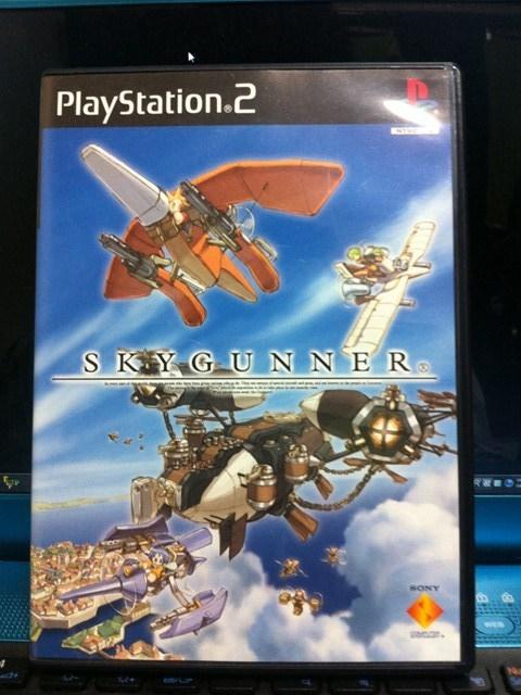 20140123-skygunner-001