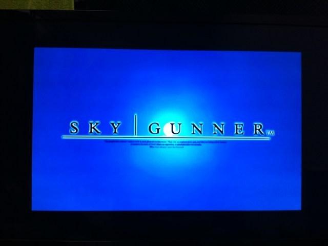 20140123-skygunner-005