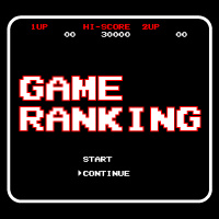 gameranking