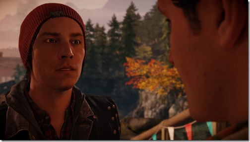 inFAMOUS™ Second Son_20140524230229
