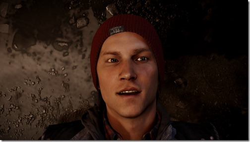inFAMOUS™ Second Son_20140524233524