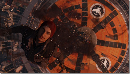 inFAMOUS™ Second Son_20140525004244