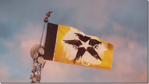 inFAMOUS™ Second Son_20140525004409