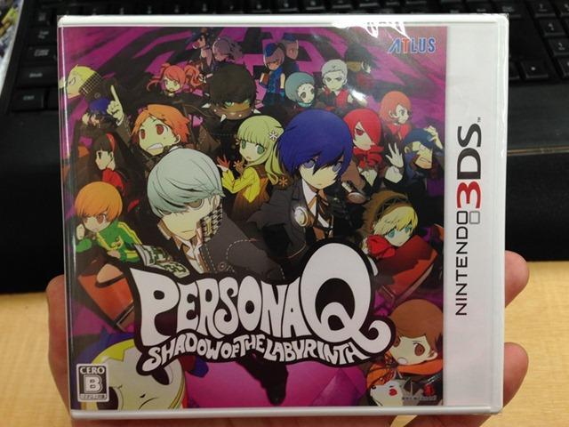 personaQ004.jpg