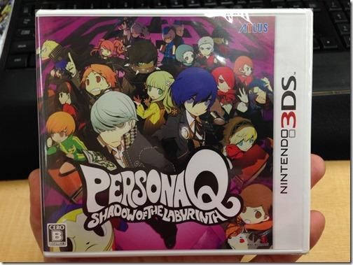 personaQ-004