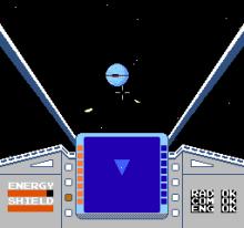 starruster-2