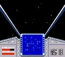 starruster-4