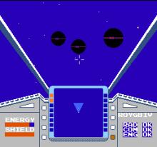 starruster-5