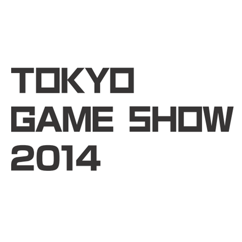 tgs2014_icon.png