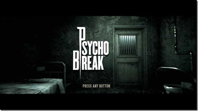 PsychoBreak_20141026212051