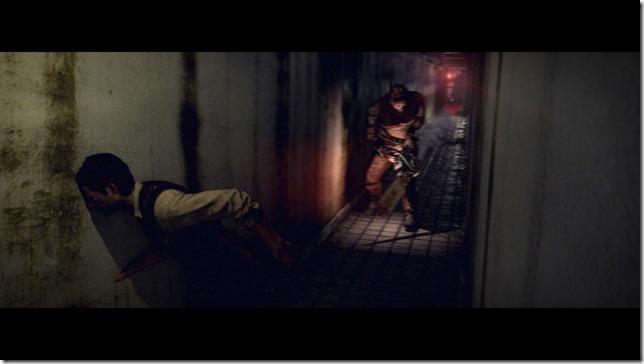 PsychoBreak_20141026213459