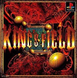 kingsfield11.jpg