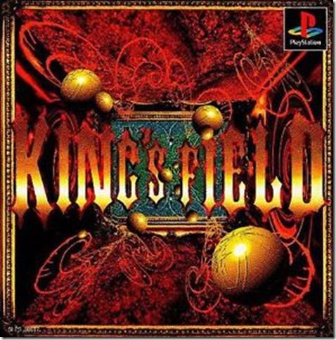 kingsfield1-1