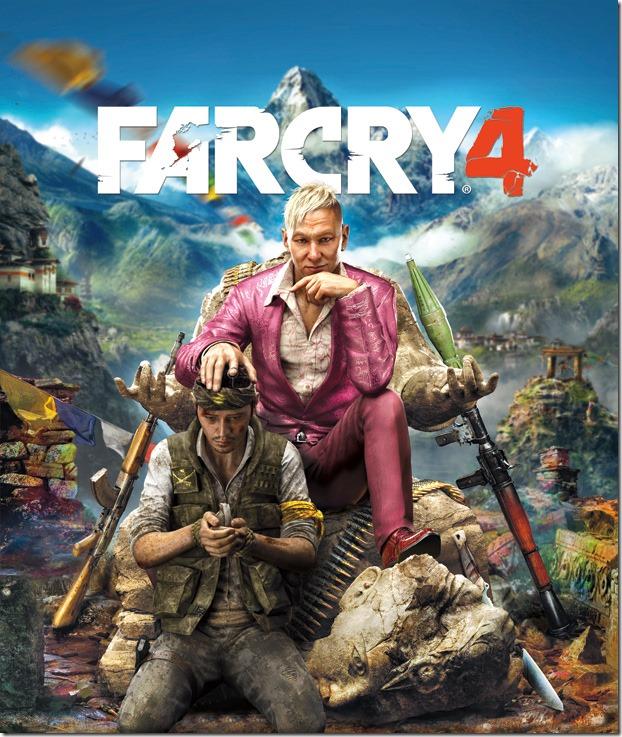 farcry4-1