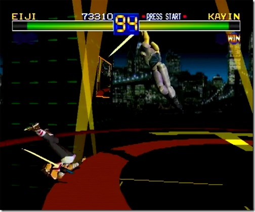 toshinden6