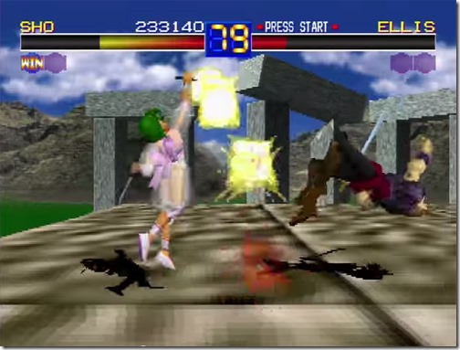 toshinden7
