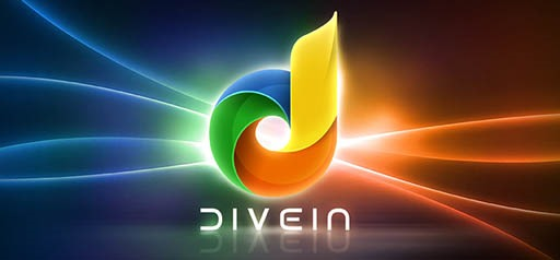 DIVEIN.jpg