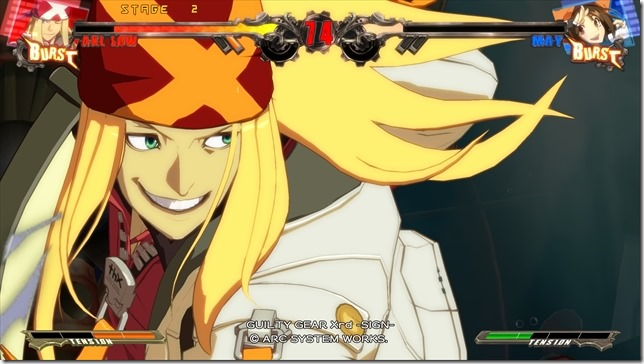 GUILTY GEAR Xrd -SIGN-_20141213001542