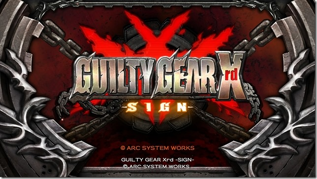 GUILTY GEAR Xrd -SIGN-_20141213004732