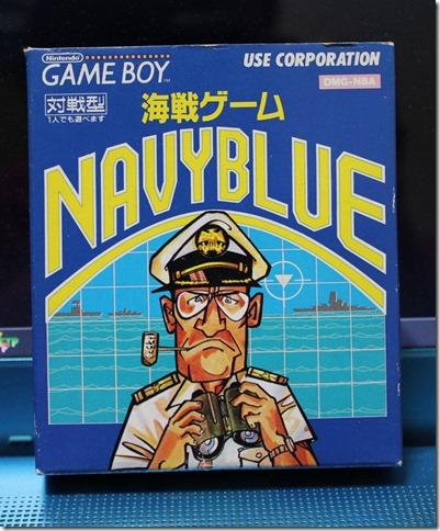 NAVYBLUE5