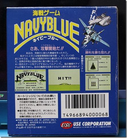 NAVYBLUE6