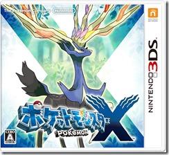 pokemonx