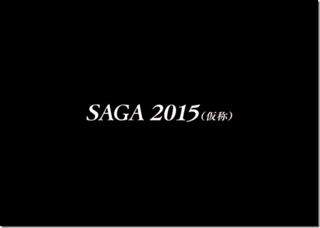 saga2015