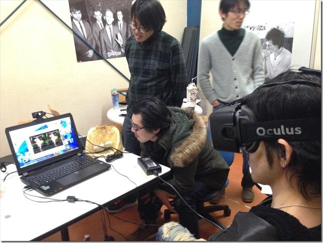 20150109 Oculus002