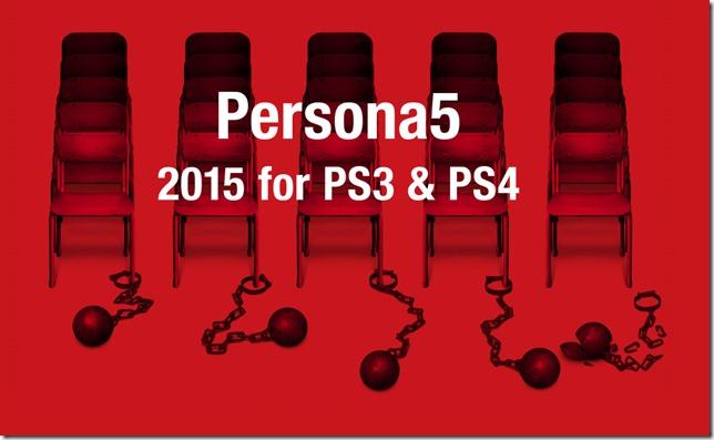 Persona5-2