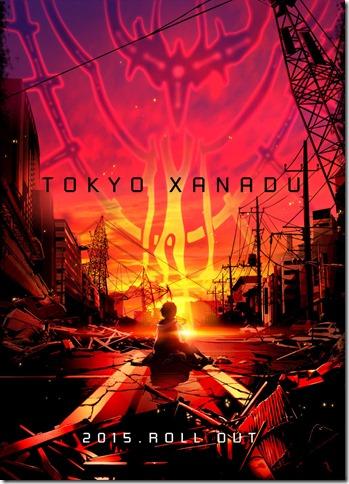 tokyo_xanadu