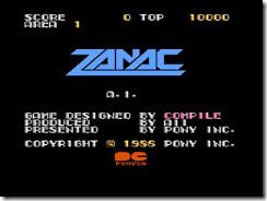 zanac1