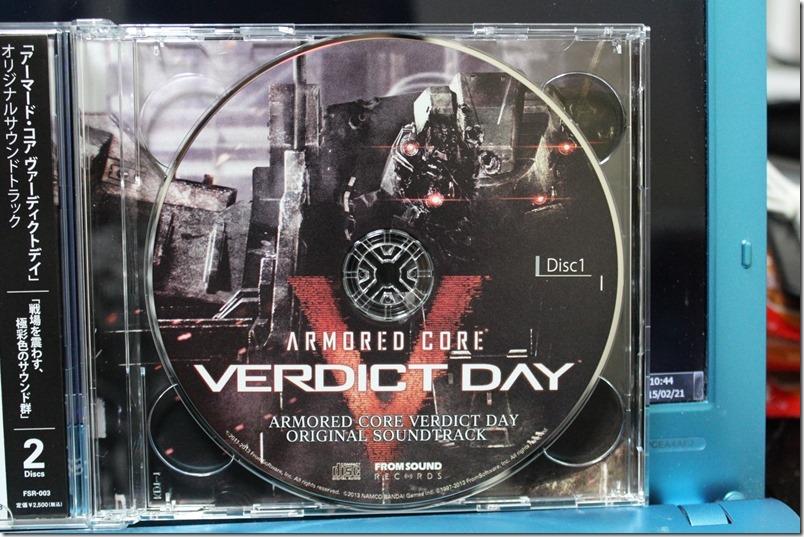 20150221-ACVD Soundtrack-007