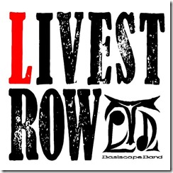 LivestRow Basiscape Band
