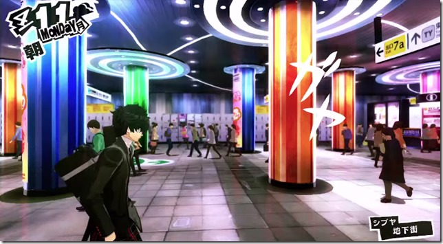 Persona5-4
