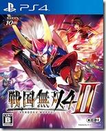 sengoku4-2 PS4