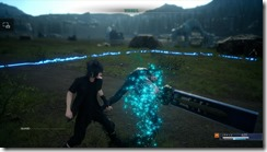 FINAL FANTASY XV EPISODE DUSCAE_20150320003238_1