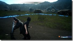 FINAL FANTASY XV EPISODE DUSCAE_20150320003238