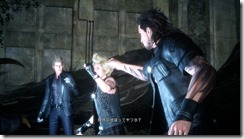 FINAL FANTASY XV EPISODE DUSCAE_20150320012532