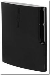 PS3-2000