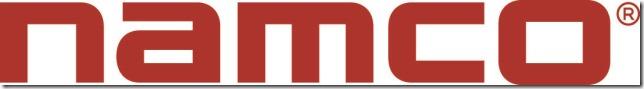 namco_logo1